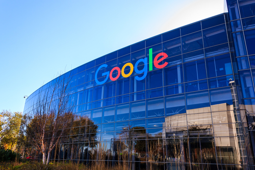 What is Google's 19 Year Celebrations and Plans?