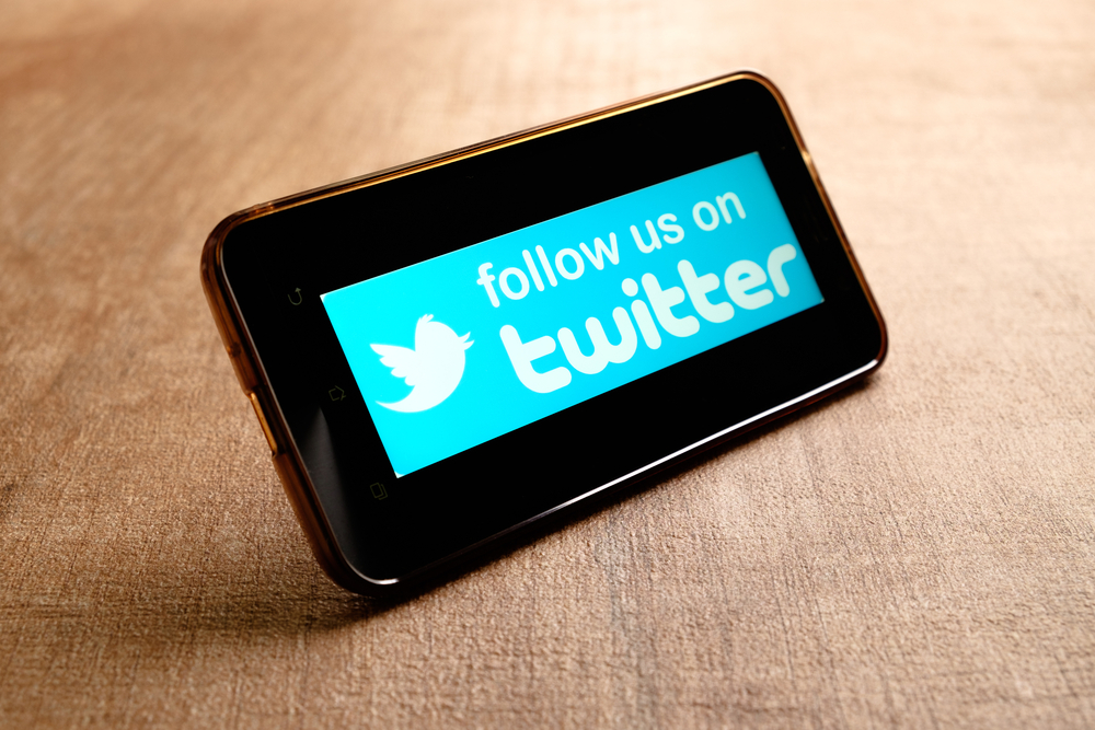 Free Twitter Followers, How to More Get Followers on Twitter