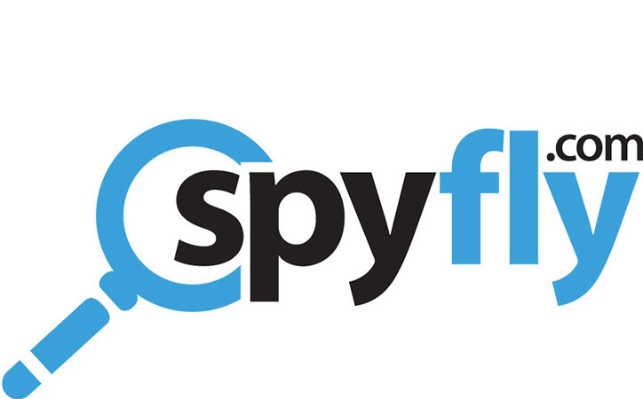 SpyFly Review, Spyfly.com Review, SpyFly