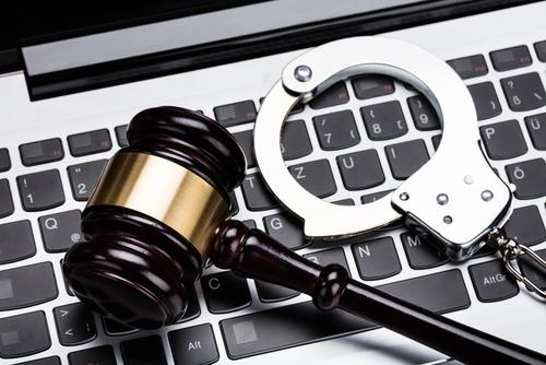 The Ten Worst Cybercrimes