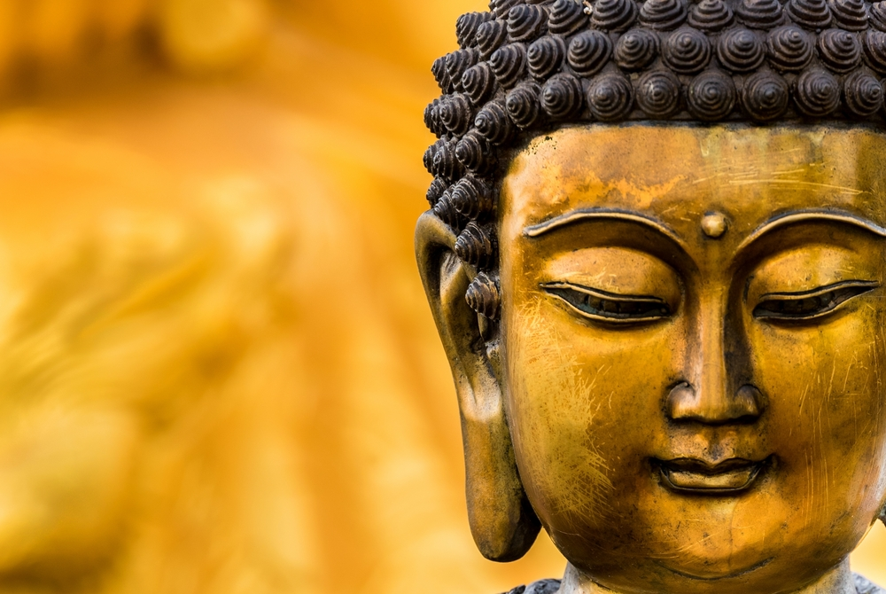 What is Buddhism, Buddhism Beliefs, Explain Buddhism