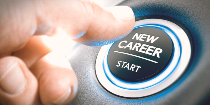 Signs That You Should Consider a Career and Job Change