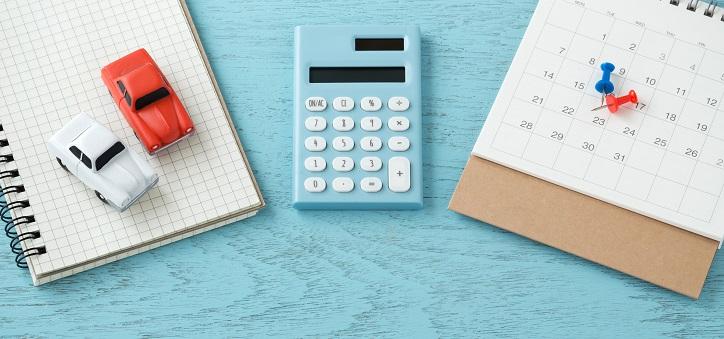 Auto Loan, Auto Loan Calculator, Best Auto Loan Calculator