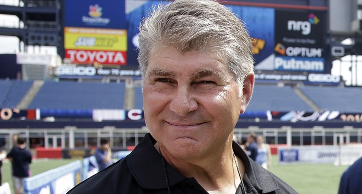 Ray Bourque Background Check, Ray Bourque Public Records