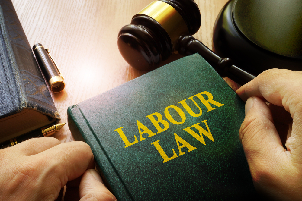 Alabama Employment Law, Alabama Employment Laws