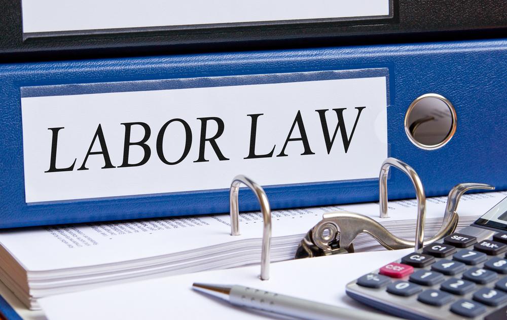 New Hampshire Labor Law, New Hampshire Labor Laws