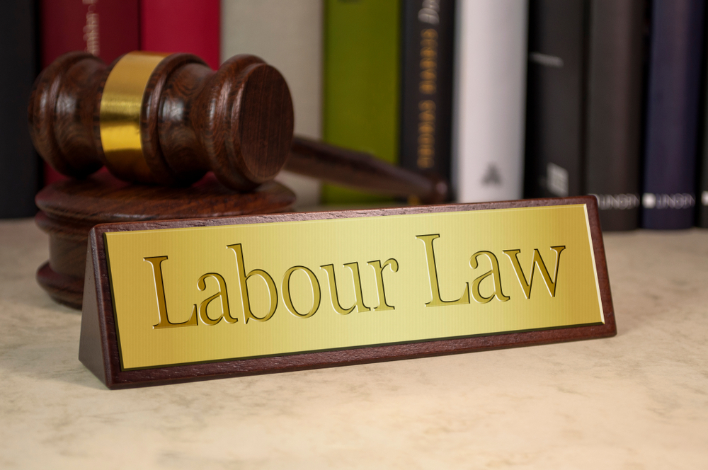 Illinois Labor Law, Illinois Labor Laws