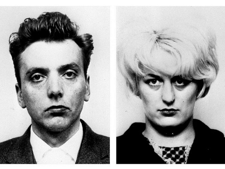 Notorious serial killer couples that will chill you