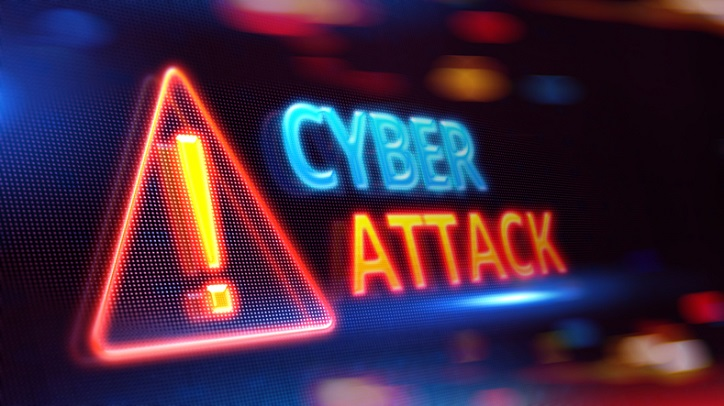 Cybercrime, How to Report a Cybercrime