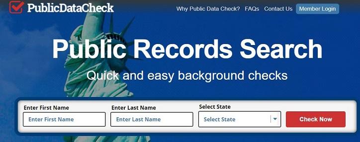 How to Cancel PublicDataCheck.com, Public Data Check Cancel