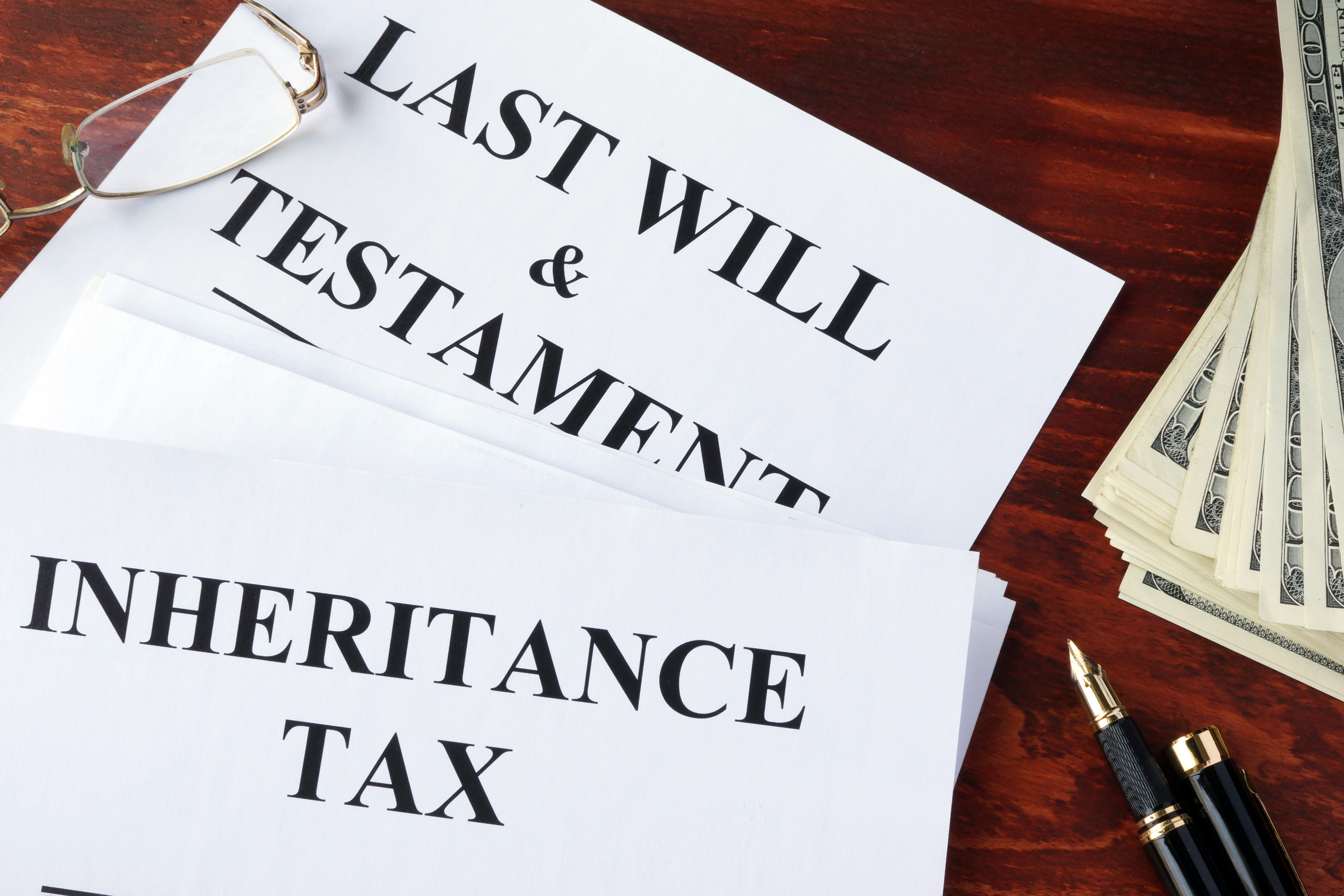 What is a Tax Lawyer, Tax Lawyer