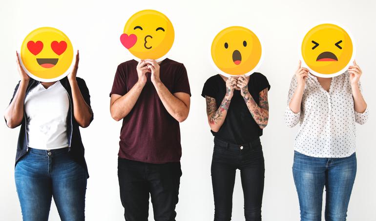 Emojis, Emoji Keyboard, How to Add Emojis to iPhone