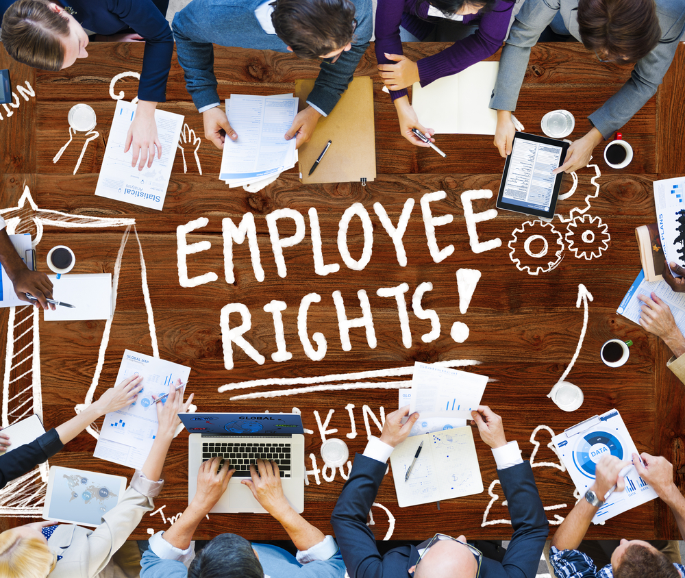 Tennessee Employment Law, Tennessee Employment Laws