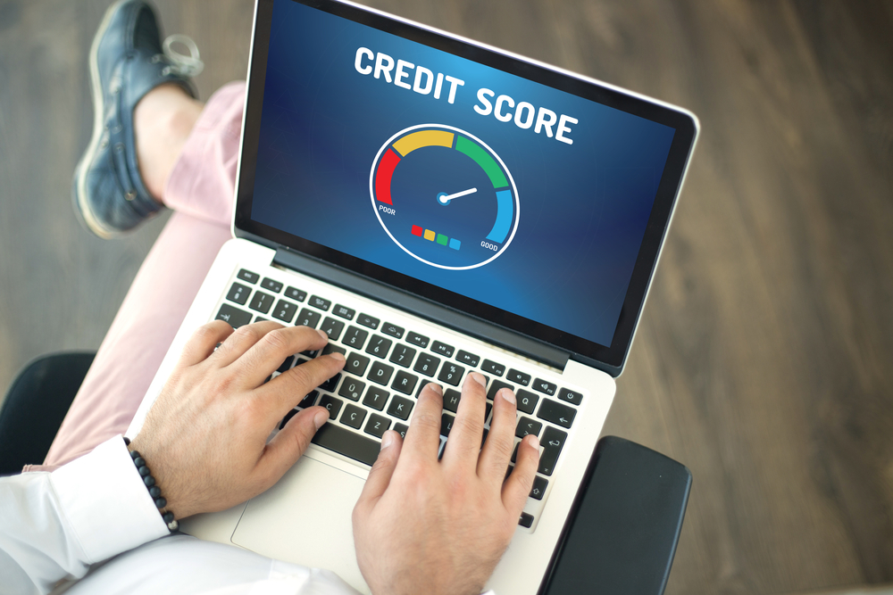 Credit Check, Does Checking Credit Score Hurt Your Credit