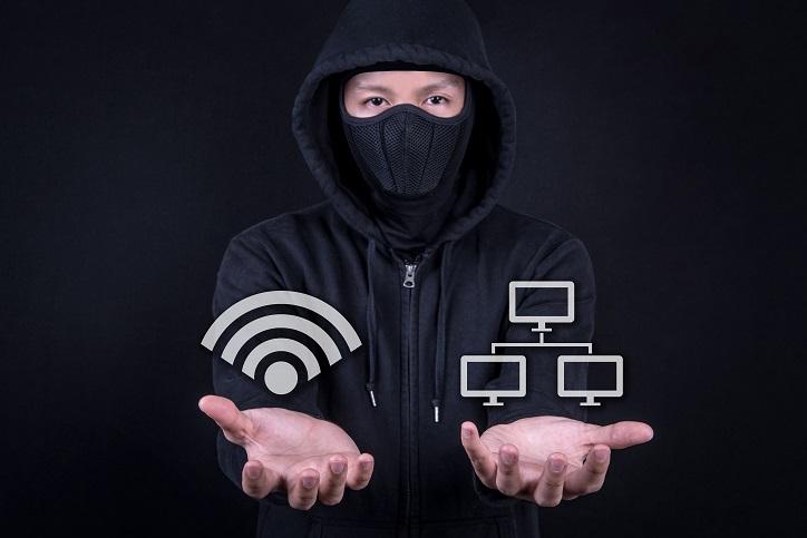 Public Wi-Fi, Public Wi-Fi Safety Tips, Free Wi-Fi
