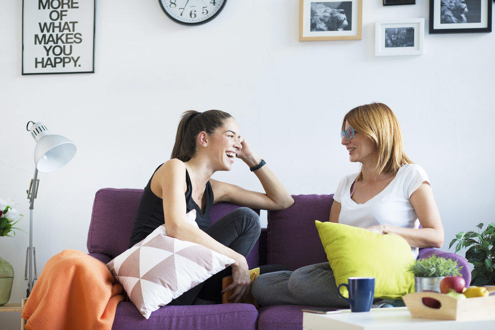 Finding a Roommate, How to find a Roommate, Roommate Search,