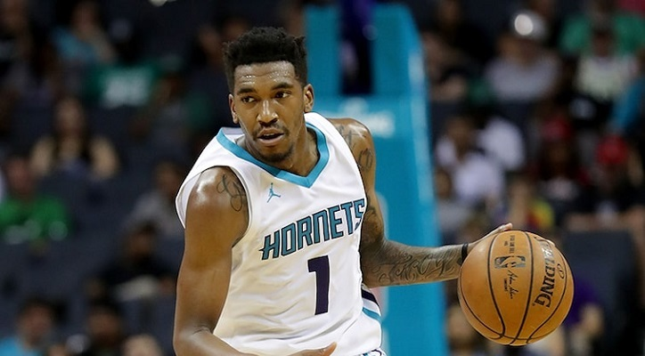 Malik Monk Background Check, Malik Monk Public Records