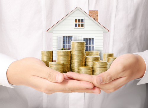 How to Estimate a Home Financial Value?