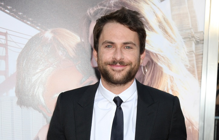 Charlie Day Background Check, Charlie Day Public Records