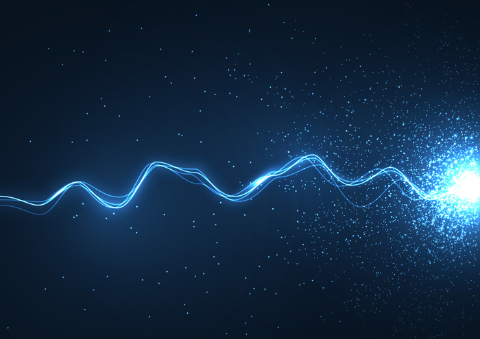 Electricity, Electric Current, How Does Electricity Work