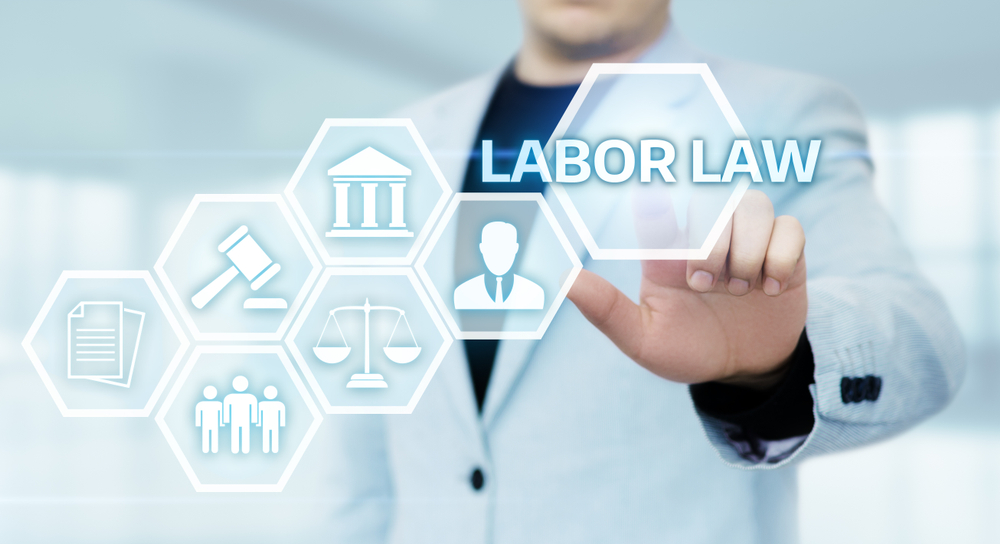 Indiana Labor Law, Indiana Labor Laws