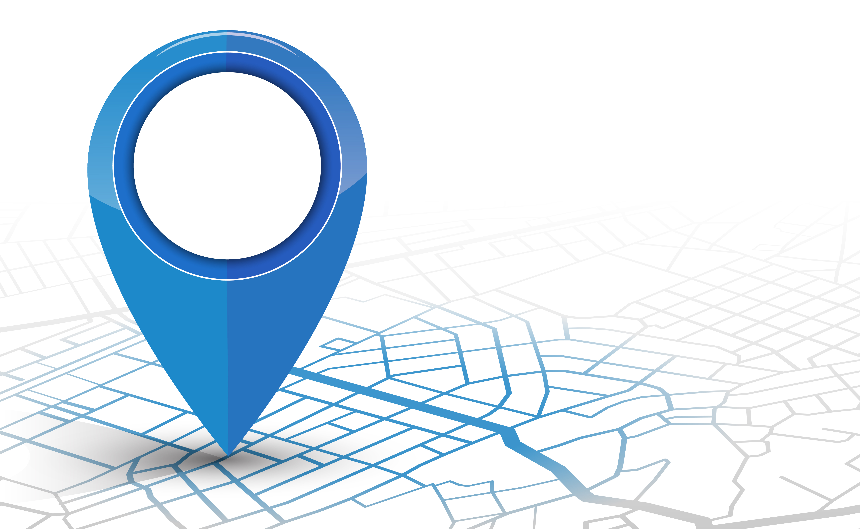 How to Share Google Location, Google Location