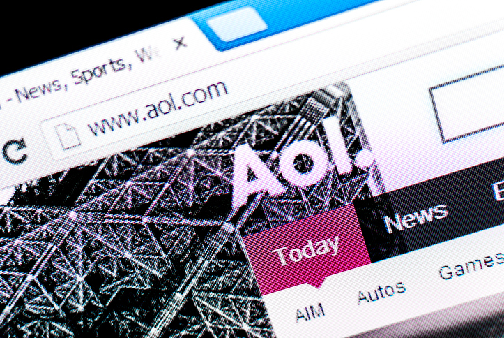 AOL Mail, How to Open AOL Email, AOL Email