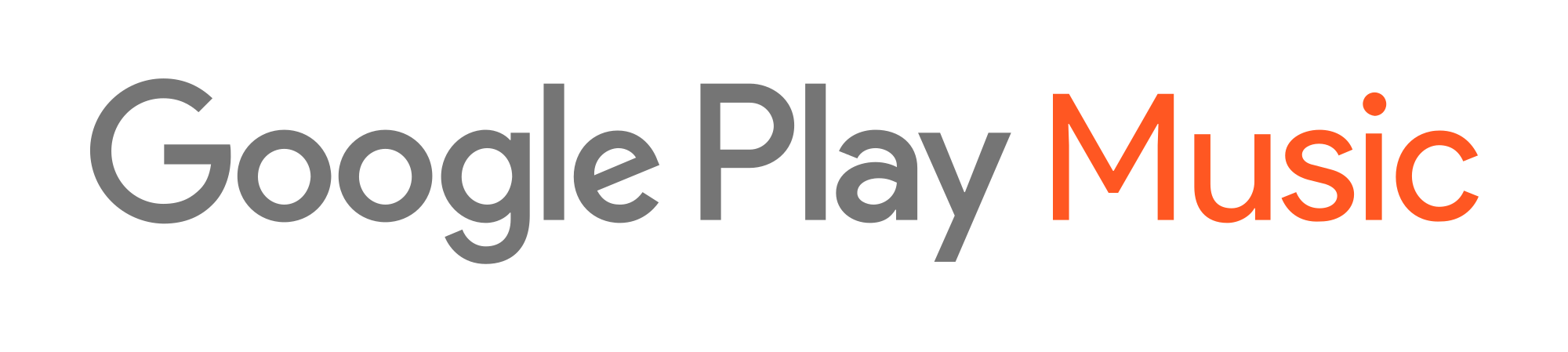 Google Play Music, What is Google Play Music