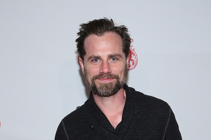 Rider Strong Background Check, Rider Strong Public Records