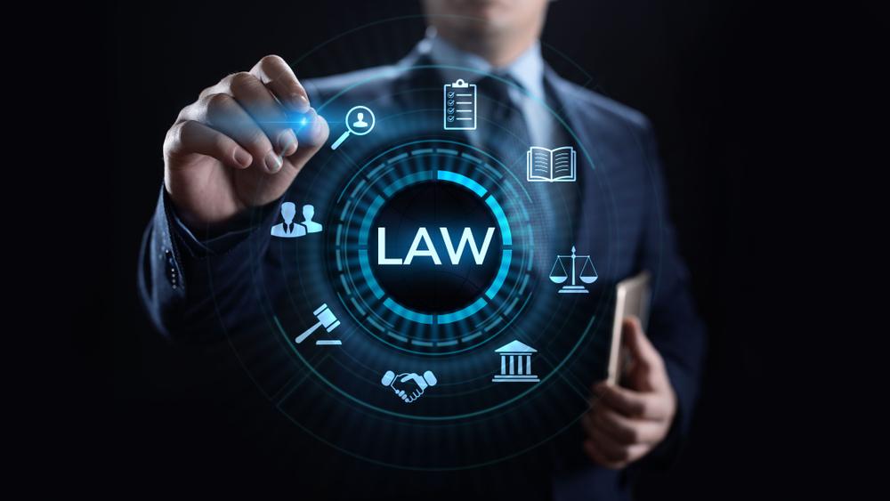 Ohio Labor Law, Ohio Labor Laws