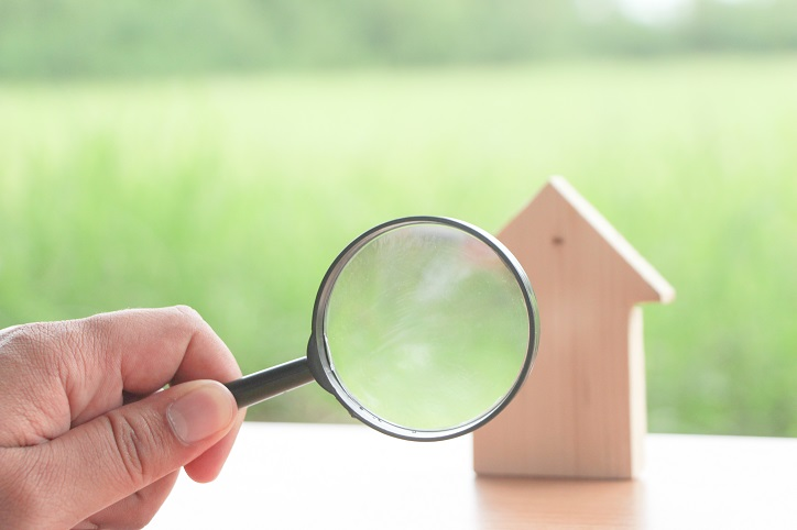 Tenant Background Check, What is a Tenant Background Check