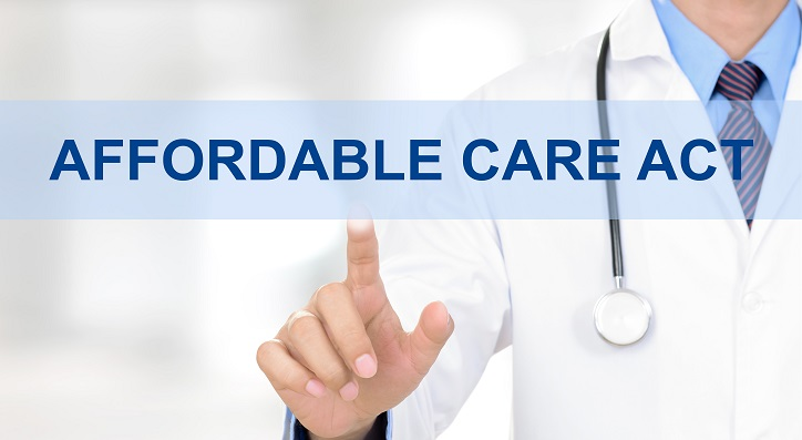 Affordable Care Act, What is the Affordable Care Act
