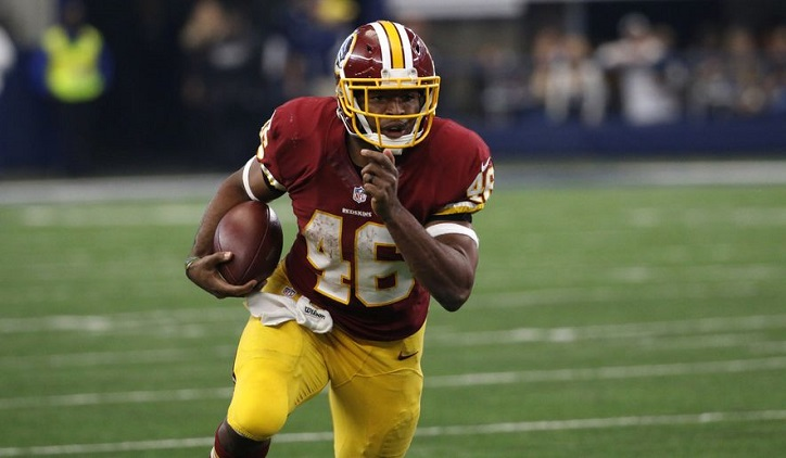 Alfred Morris Background Check, Alfred Morris Public Records