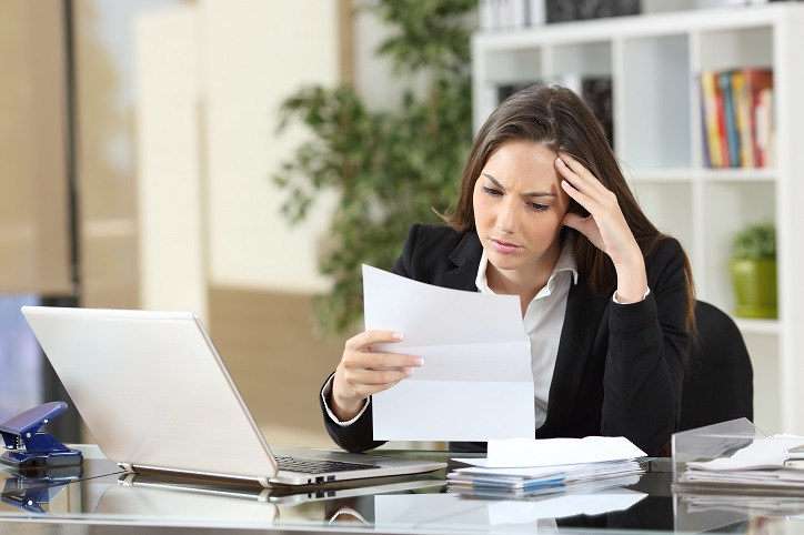 New York Bankruptcy Laws, Bankruptcy Laws New York