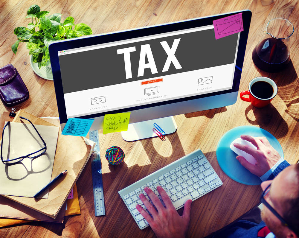 Massachusetts Income Tax Law, Massachusetts Income Tax Laws
