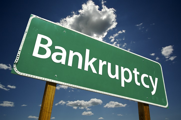 Missouri Bankruptcy Laws, Bankruptcy Laws Missouri