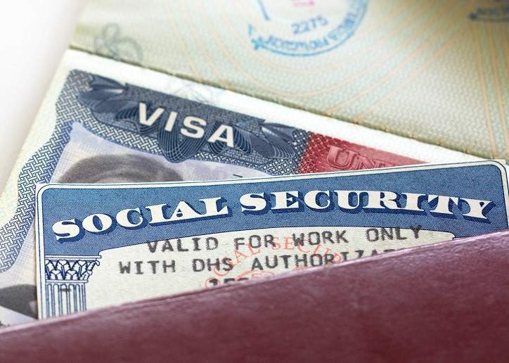 What is a Social Security Number, Social Security Number