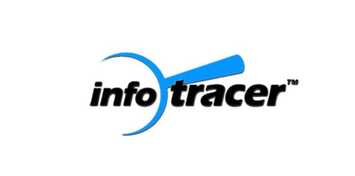 InfoTracer  People Search, People Search InfoTracer