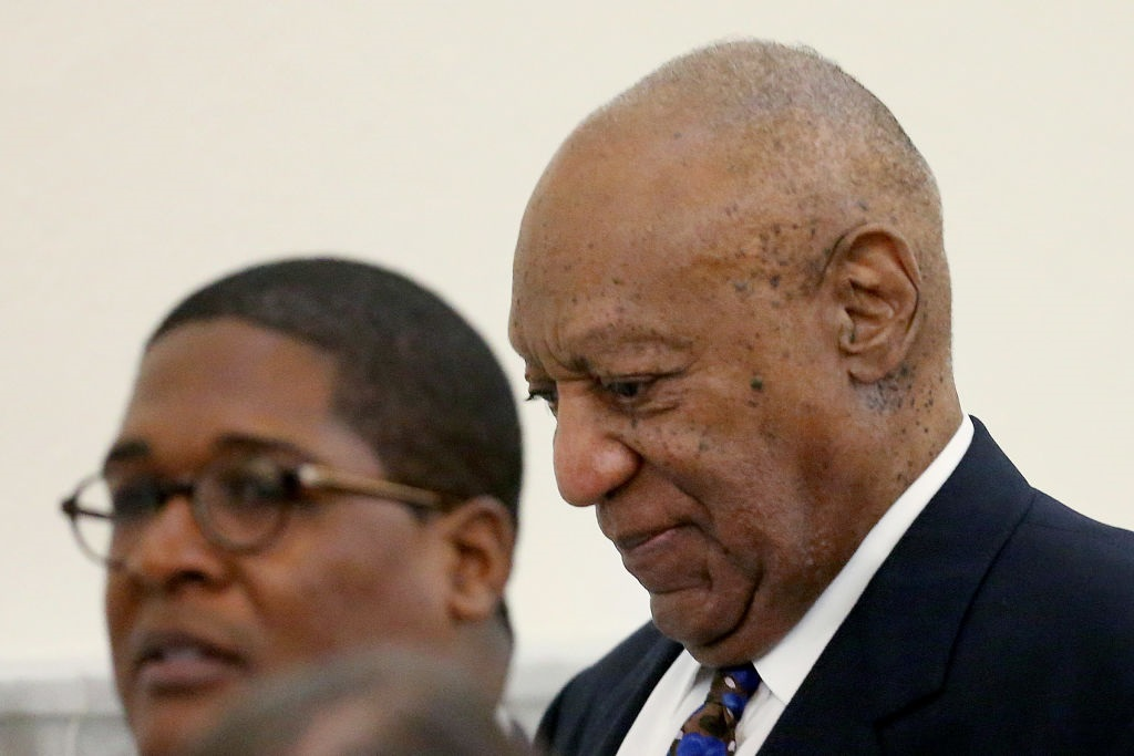 What Happened to Bill Cosby and in the Bill Cosby Trial