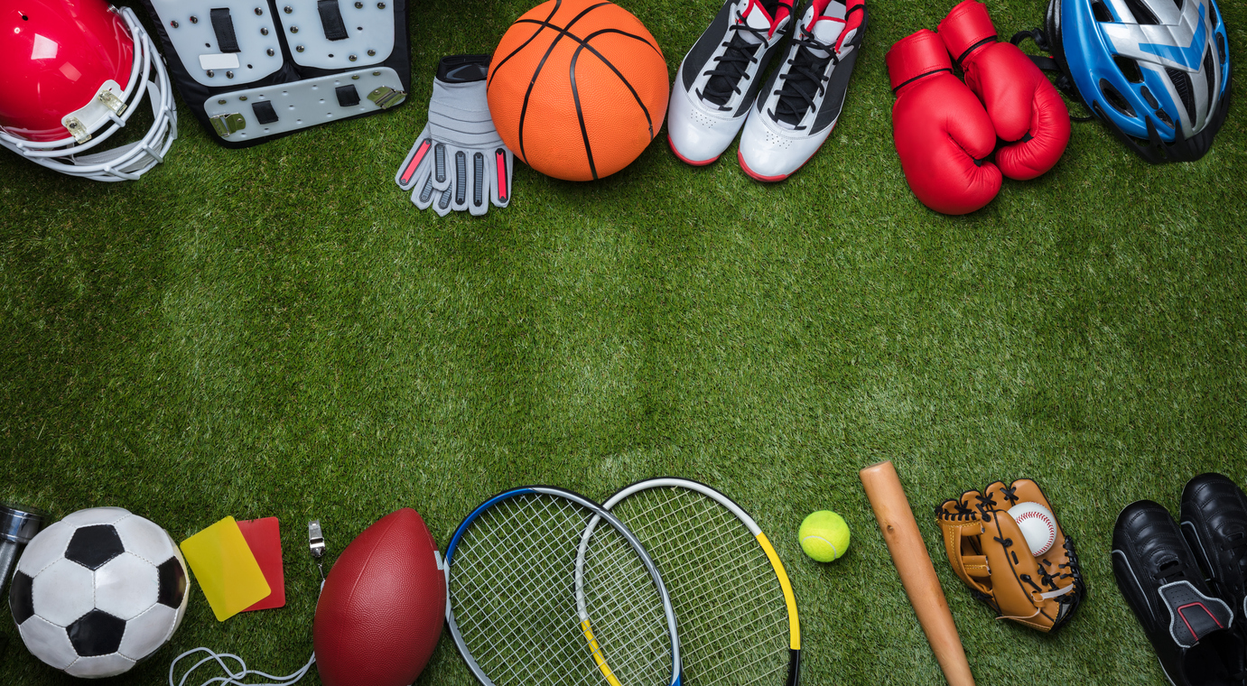 How to Relax Using Sports, How to Relax, Relaxing Sport