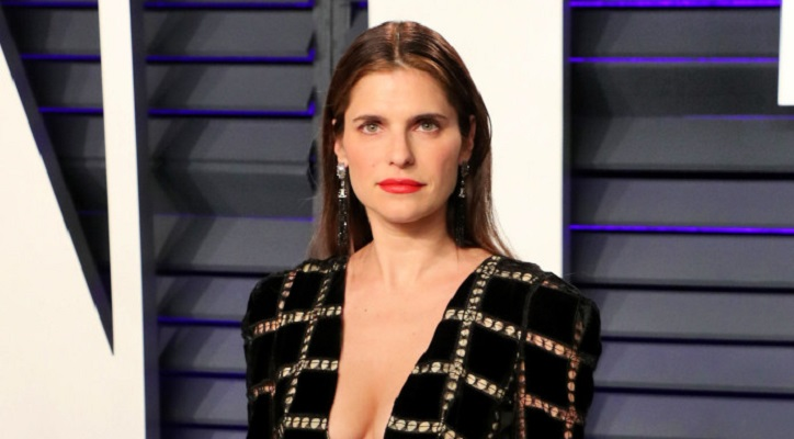 Lake Bell, Background Check Lake Bell