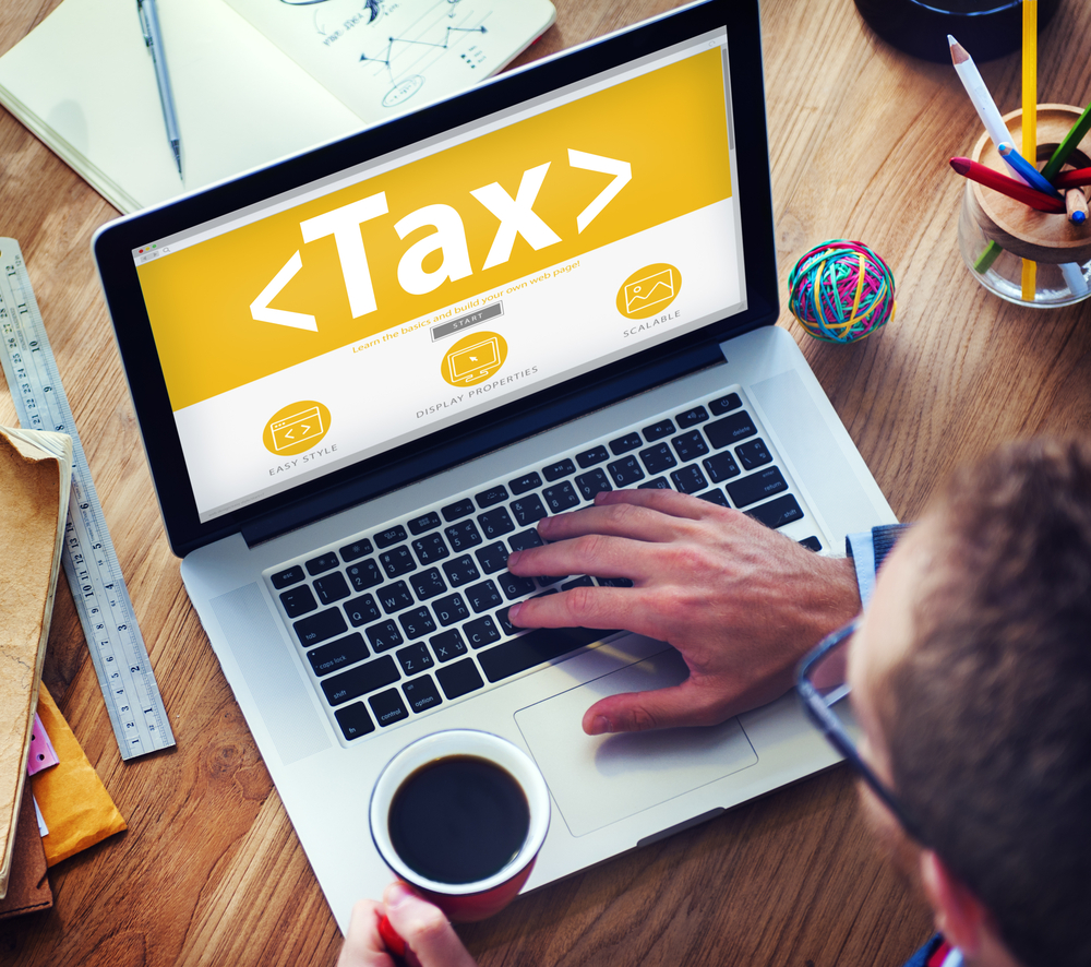 Tax Software, Best Tax Software