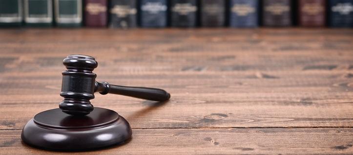 Rape Shield Laws, Kansas Rape Shield Laws