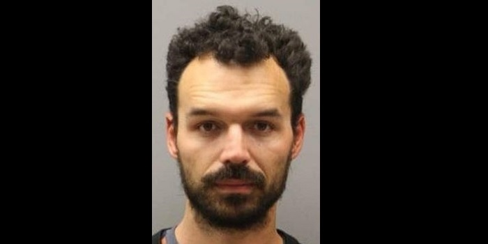 Domenic Micheli Arrested for Killing his Boss with a Hatchet