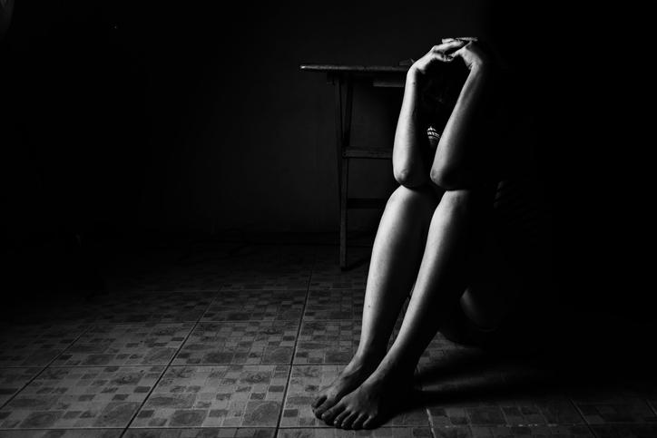Depression, Chronic Depression, Depression Symptoms
