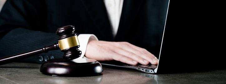 Rape Shield Laws, Utah Rape Shield Laws