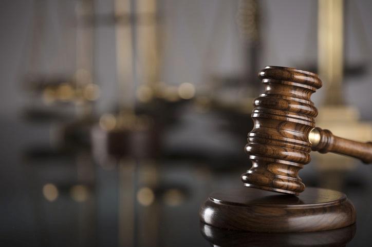 Montana Judicial System, Judicial System
