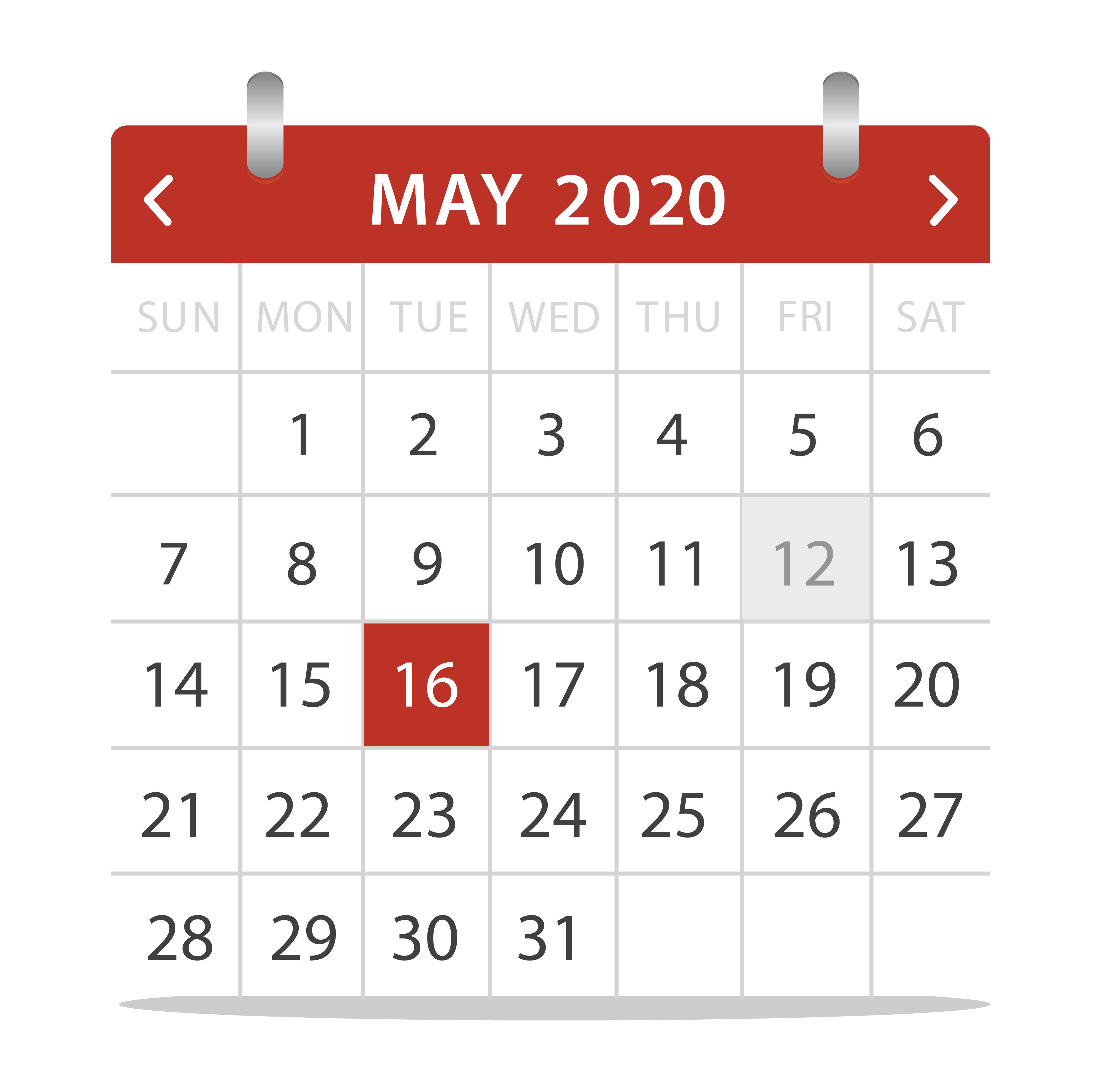 How to share your Google Calendar
