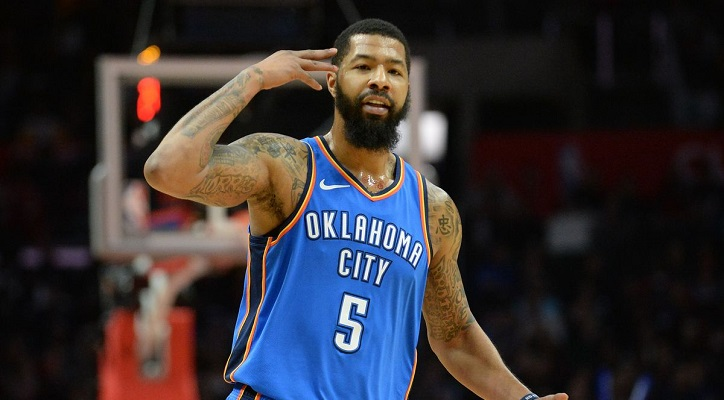 Markieff Morris Background Check, Markieff Morris Public Records