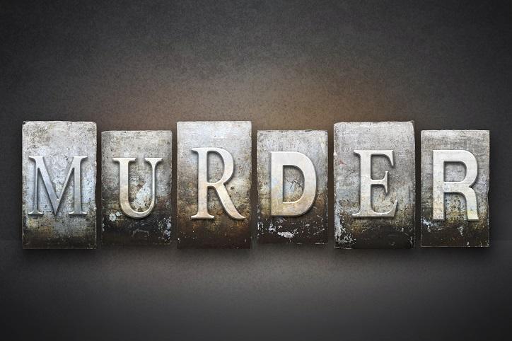 Felony Murder, What is a Felony Murder